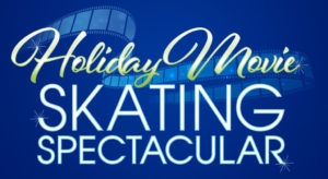 holiday-show-christmas-skating-2016