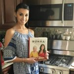 In Review: Cooking with Nonna Cookbook, PLUS Giveaway!