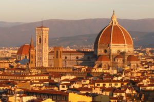 Unforgettable Experiences in Florence