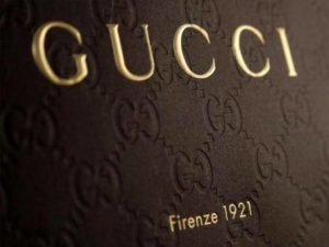 Gucci Pledges to go Fur-Free in 2018