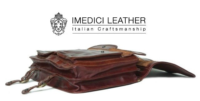 marketing plan for leather goods Inform your marketing,  signature leather goods soften for prada  prada still a fashion leader, but hamstrung by business plan.